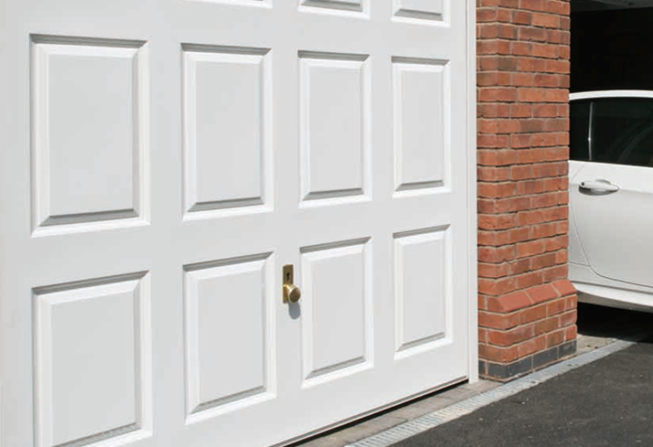 garage_door1