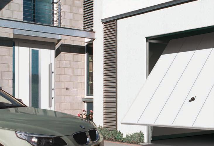 garage_door2
