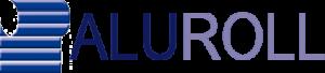 Client 6 Aluroll