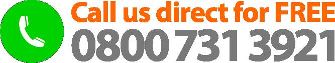 call us direct