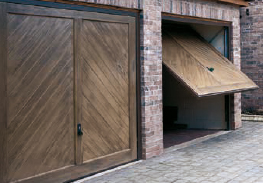 Garage Door Repairs Coventry Call 024 76271672 Now