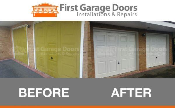 first-garage-doors-06