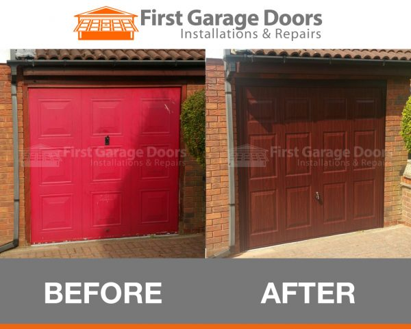 first-garage-doors-07