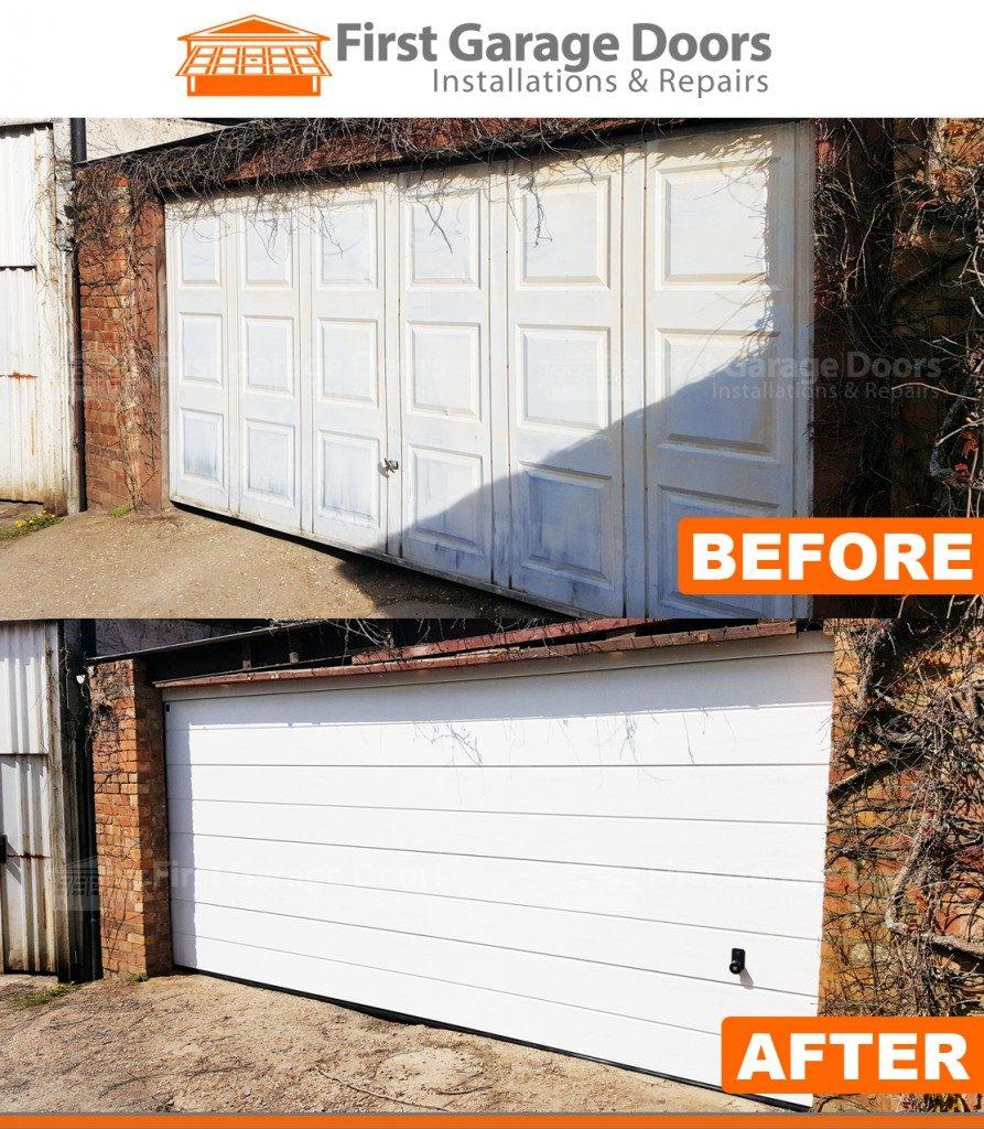 First Garage Doors Gallery Door Design For Home