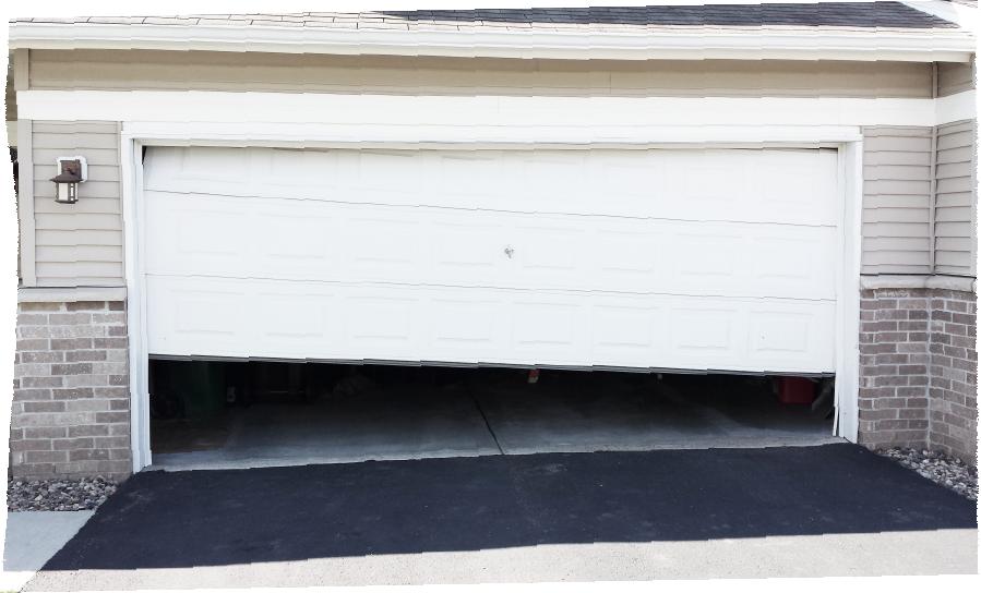 Garage Door Repairs In Leeds Call Us Now