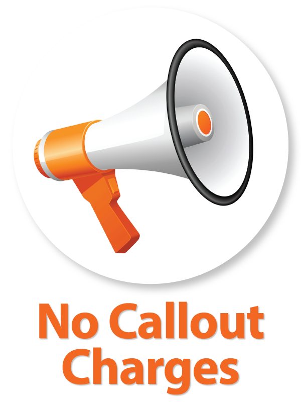 icon_no_callout_charges