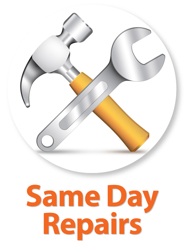 icon_same_day_repairs