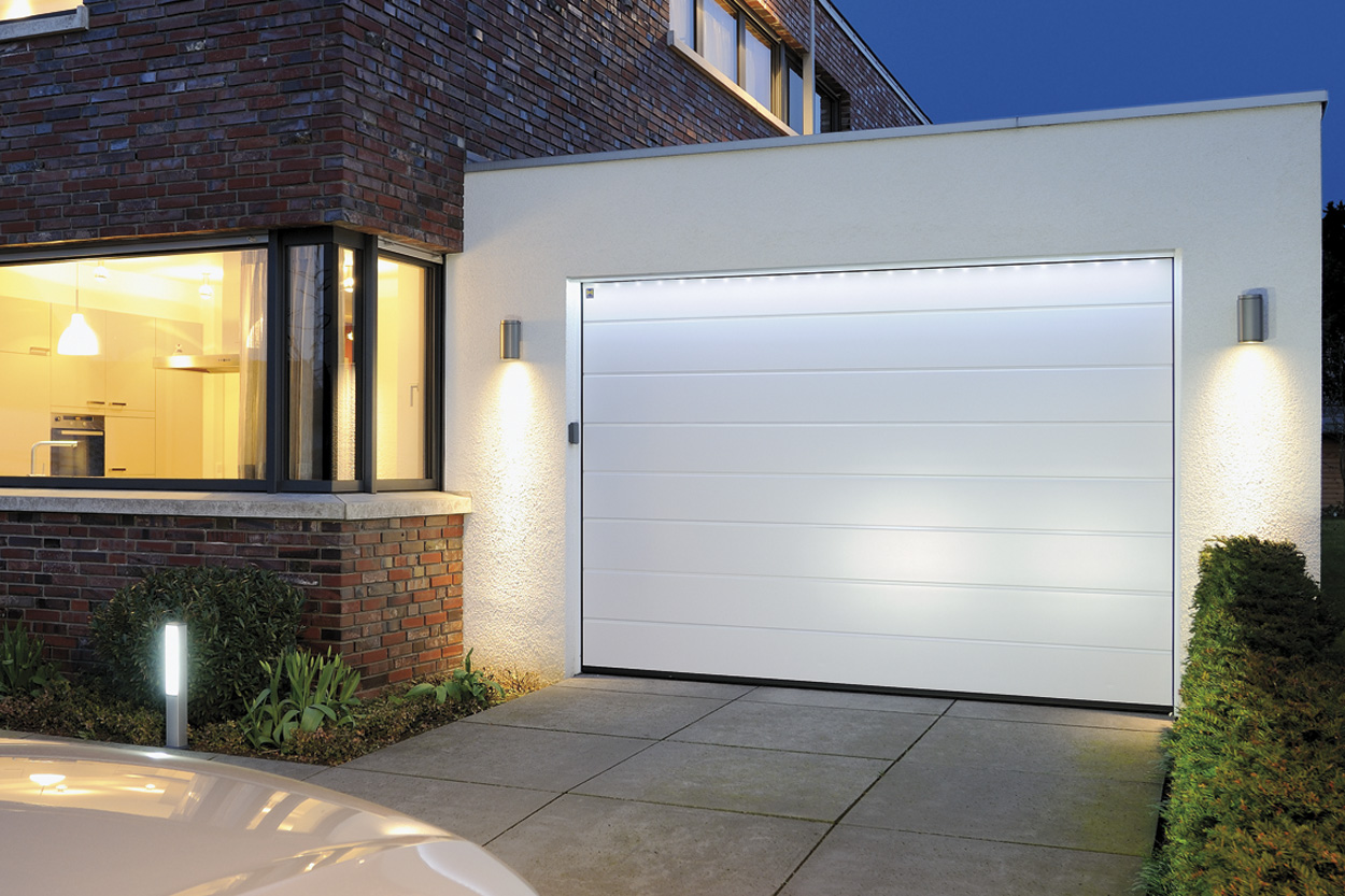 Garage Door Repair Service - Fast, Professional, Great Value