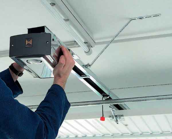 Garage Door Opener Repair Call First Garage Doors Now